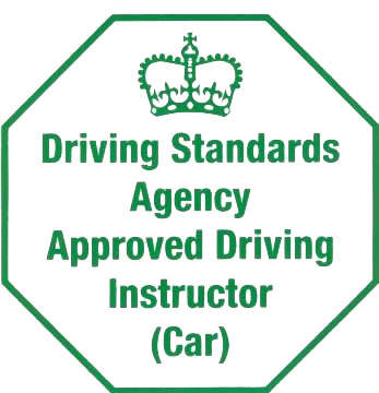 ADI Green Badge Fully Qualified
