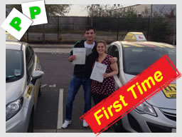 tasha coyne passed with ian weir
