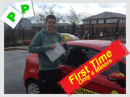 driving school farnham