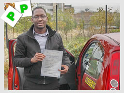 driving lessons woking aaron gee think driving school