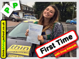 driving lessons Alton driving school