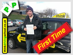 tom from headley passed with rebecca
